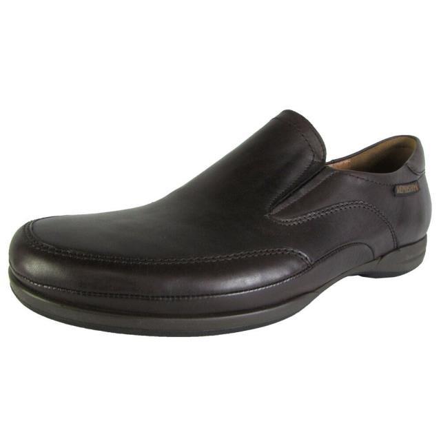 色々な Mephisto メフィスト ファッション ドレスシューズ Robin Mephisto Men メフィスト Robin Shoe Apron Punta Pull On Shoe Moccasin, La Victoire:c20ce516 --- kzdic.de