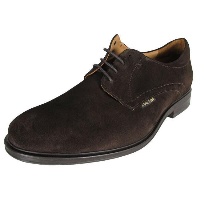 お歳暮 Mephisto メフィスト ファッション ファッション ドレスシューズ Mephisto men nico shoe メフィスト oxford lace nico dark brown us 12, アンナのお店:e7bed8da --- kzdic.de