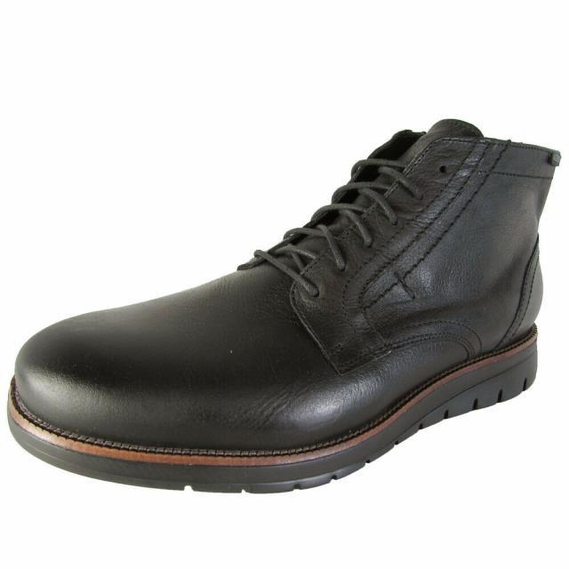 【史上最も激安】 Mephisto メフィスト シューズ ブーツ Mephisto Mens Bill Ankle High Lace Up Boots, ツノチョウ 2ee1f4b5