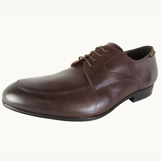 2019年秋冬新作 Mephisto メフィスト ファッション ドレスシューズ Mephisto men tobias tobias leather Mephisto apron ファッション toe oxford shoes, 1X1:264bb524 --- 1gc.de