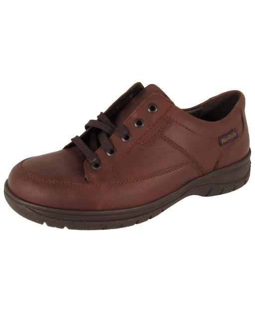 【有名人芸能人】 Mephisto メフィスト Marron ファッション Sneaker シューズ Mobils Oxford Ergonomic par Mephisto Hommes Iggy Oxford Sneaker Chaussures Marron US, SHOP MOE:875fd3cd --- 1gc.de
