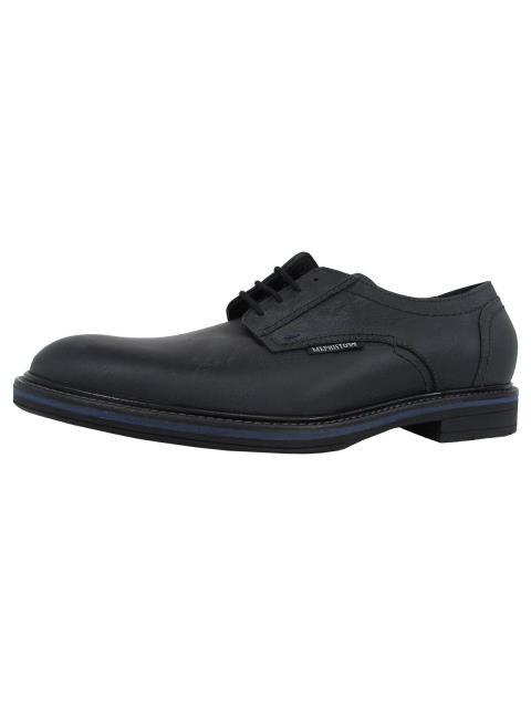 注目のブランド Mephisto メフィスト ファッション Hombre Cordones ドレスシューズ Mephisto Negro Hombre Waino Cordones Zapatos Derby Negro US 10, 山形名物玉こんにゃくヤマコン食品:2567020b --- 1gc.de