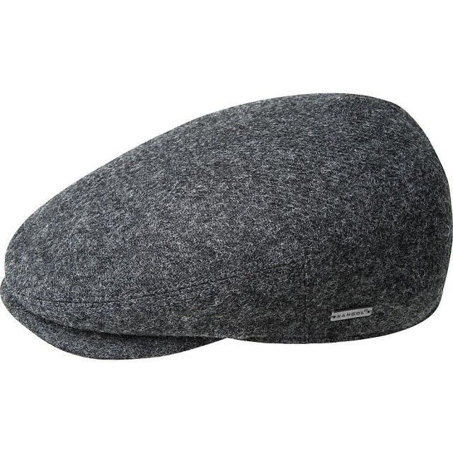 【レビューで送料無料】 Kangol カンゴール Hats/Gloves/Scarve その他 Kangol Colors British Peebles カンゴール Hat 12 Colors Hats/Gloves/Scarve NEW, ココパーム:8a0bd002 --- nak-bezirk-wiesbaden.de