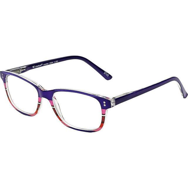 旅行用品 キャリーバッグ Select-A-Vision VK Couture Reading Glasses 24 Colors Sunglasse NEW