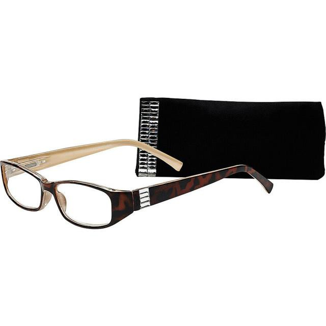 Victoria 旅行用品 キャリーバッグ Select-A-Vision Victoria Klein Reading Glasses 23 Colors Sunglasse NEW