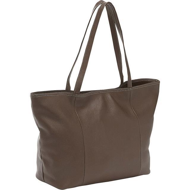 激安大特価! Piel ファッション バッグ Tote Bag Piel Colors Womens Small Professional Tote 4 Colors Womens Business Bag NEW, ナルエー公式オンラインショップ:ba8a9d4a --- chevron9.de