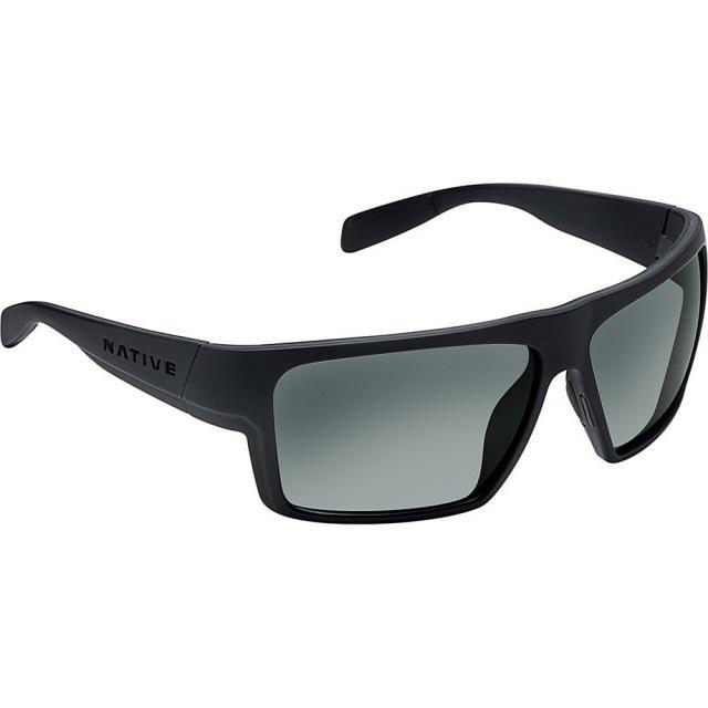 【おすすめ】 Native ネイティブ 旅行用品 キャリーバッグ Native Eyewear Eldo Sunglasses Native 3 Eldo 3 Colors, 尾張旭市:b747f2cb --- chevron9.de