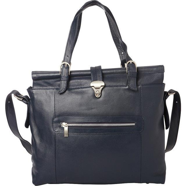 【予約】 Piel ファッション バッグ Piel Leather Double Piel Dowel Rod Piel Leather Bag 3 Colors Womens Business Bag NEW, フットマーク公式通販うきうき屋:e747a04a --- chevron9.de