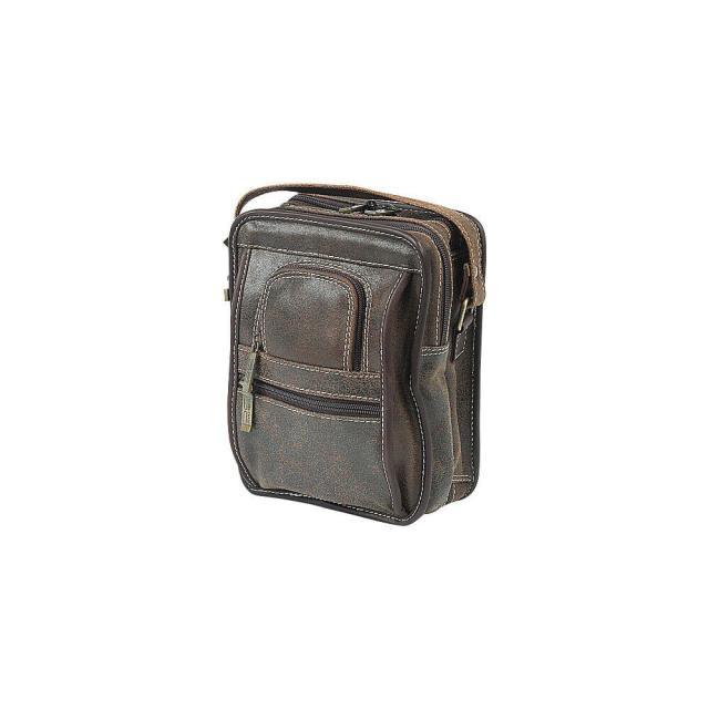 2019年激安 ClaireChase ClaireChase 旅行用品 キャリーバッグ ClaireChase Other Ultimate Man Bag Bag 4 Colors Other Mens Bag NEW, 酒どころみやび:5b906c69 --- paderborner-film-club.de