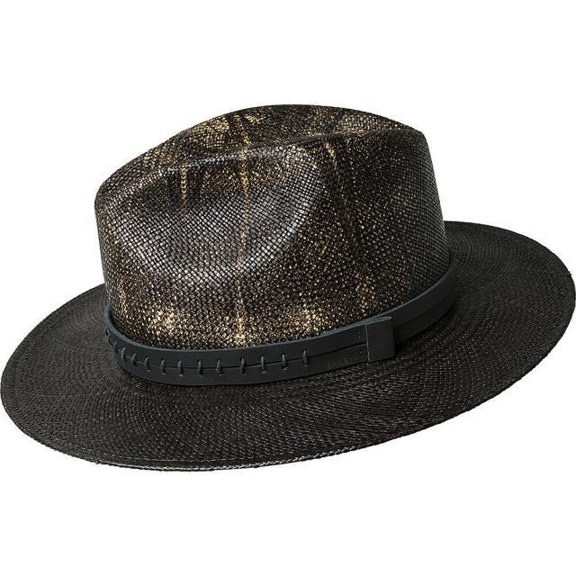 お気にいる Bailey of 4 Hats/Gloves/Scarve Hollywood その他 Bailey of Hollywood Dune Dune Hat 4 Colors Hats/Gloves/Scarve NEW, 豊橋市:f8ddaac8 --- frauenfreiraum.de