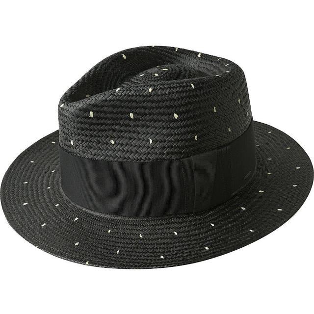 【高知インター店】 Bailey of Hollywood Tor その他 Bailey Hollywood of Hollywood 8 Tor Hat 8 Colors Hats/Gloves/Scarve NEW, 人気が高い:be6c92ba --- chevron9.de