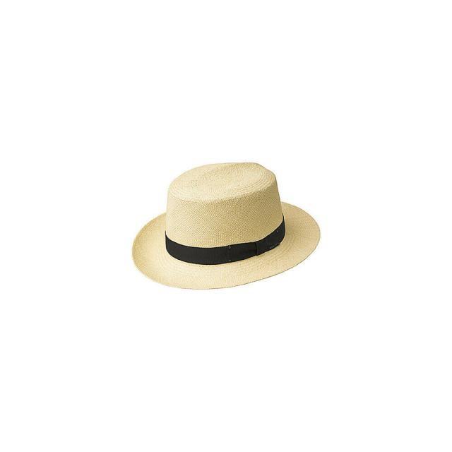 全国総量無料で Bailey of Bailey Hollywood その他 Bailey of of Hats/Gloves/Scarve Hollywood Roll Up II Hat 4 Colors Hats/Gloves/Scarve NEW, 青い鳥ハンドメイド&セレクト雑貨:de894752 --- frauenfreiraum.de