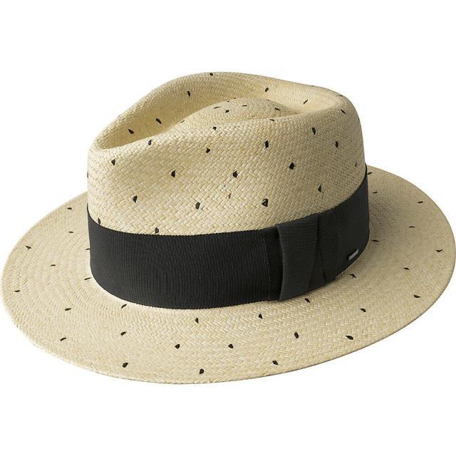 【オープニング大セール】 Bailey of Groff Hollywood その他 Bailey of Hollywood その他 Groff Bailey Hat 5 Colors Hats/Gloves/Scarve NEW, suncardo:8767d041 --- wife.kollima.de