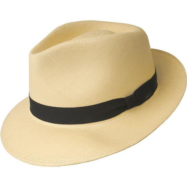 【完売】  Bailey of Hollywood その他 Bailey Colors Hats/Gloves/Scarve of Hollywood Salter Hat Bailey 9 Colors Hats/Gloves/Scarve NEW, 十津川村:1e81bd26 --- net-fair.de