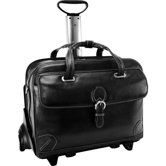 """【予約】 Siamod Laptop 旅行用品 キャリーバッグ Siamod Wheeled Vernazza Collection 15"""" Wheeled Vernazza Laptop Case Wheeled Business Case NEW, calzature エーワン:2c8a6046 --- nak-bezirk-wiesbaden.de"""