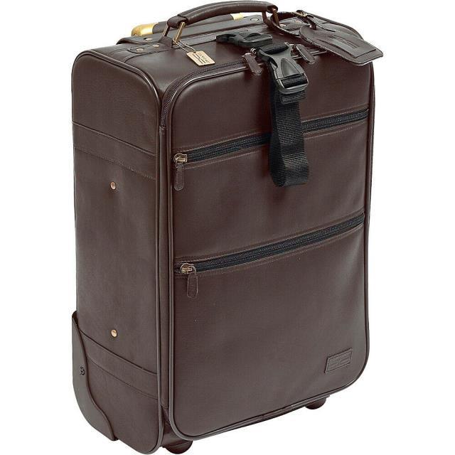 """品質検査済 ClaireChase 22"""" Carry-On 旅行用品 キャリーバッグ ClaireChase Classic 22"""" Pullman ClaireChase 4 Colors Softside Carry-On NEW, 楽器天国Plus:f4b1639f --- 1gc.de"""