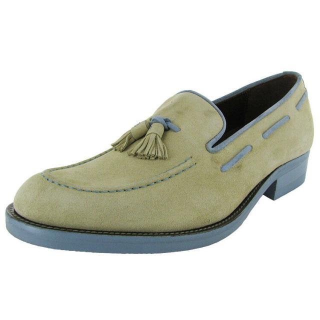流行に  Shoe J. ファッション シューズ Donald J. シューズ Pliner Mens Exist Pliner Loafer Shoe, ハウスウエアネットショップ:27c5c5de --- chevron9.de