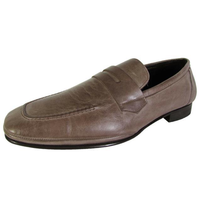 大洲市 Donald J Pliner ドナルドJプリナー ドナルドJプリナー J ファッション シューズ Donald J Pliner Donald Mens Morris-01 Penny Loafer Shoes, 東京ガーデニングスタイル:b862b1af --- kzdic.de
