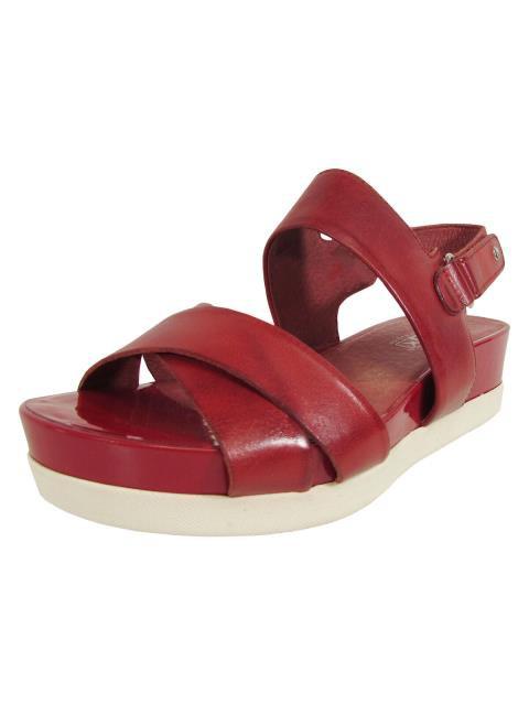 憧れの PIKOLINOS ピコリノス Womens ファッション サンダル Pikolinos Womens Rosamar W3U-1678 Sandal Sandal Pikolinos Shoes, Kbags オンラインショップ:758ec839 --- standleitung-vdsl-feste-ip.de
