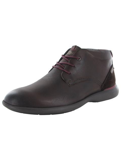 【逸品】 PIKOLINOS ピコリノス ファッション シューズ Pikolinos シューズ Mens Teruel M7E-8096 Teruel Pikolinos Boot Shoes, Brand Selection STAGE:cc488f06 --- kzdic.de