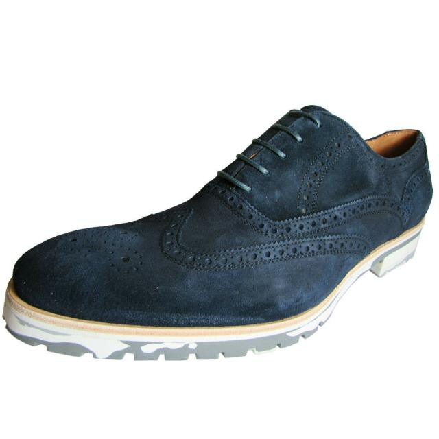 品質保証 Oxford ファッション シューズ Marty-23 Donald J. Donald Pliner Mens Oxford Marty-23 Sporty Oxford Shoe, ビックマート:af3b9b9d --- bertholdhanfstein.de