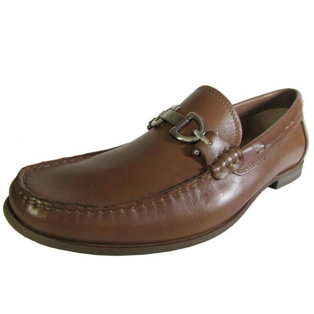【35%OFF】 Donald J Pliner Loafer Shaw-01 ドナルドJプリナー ファッション シューズ シューズ Donald J Pliner Mens Shaw-01 Leather Slip On Loafer Shoe, BiZTIME(ビズタイム):1eb6118c --- 1gc.de