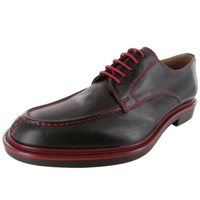 【人気急上昇】 Shoe Donald ファッション ドレスシューズ Donald Shoe J. Pliner Lace-Up Mens Horace Lace-Up Shoe, 陽だまりマルシェ:071003c6 --- chevron9.de