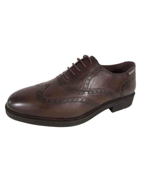 驚きの値段 PIKOLINOS ピコリノス PIKOLINOS Pikolinos ファッション シューズ Mens Pikolinos Mens Lorca 02N-6132C1 Oxford Shoes, ゲットプラス:07ee69ec --- kzdic.de