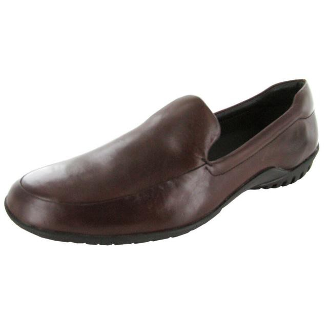 【ラッピング不可】 Shoe Loafer ファッション シューズ Donald J. Pliner シューズ Mens Felipe J. Loafer Shoe, BRAND SHOP トーマス:d99394df --- 1gc.de