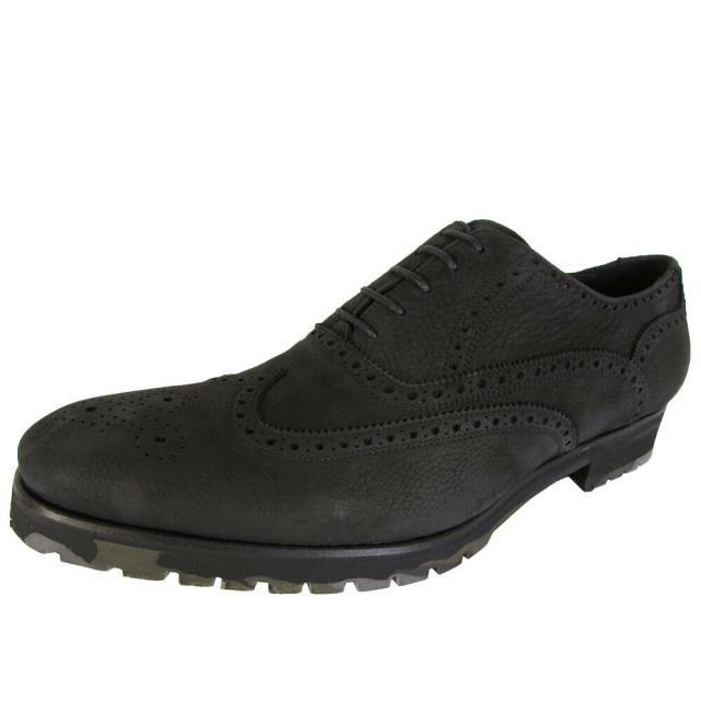 高い品質 Donald J J Pliner ドナルドJプリナー ファッション Pliner シューズ Donald J J Pliner Mens Marty-TQ Wingtip Oxford Shoes, SPINOUTshop:8823b271 --- 1gc.de