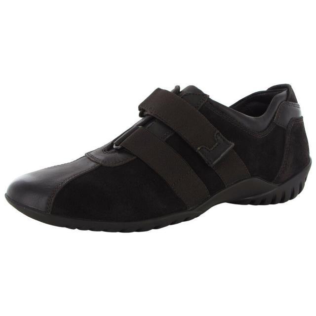 気質アップ Shoe ファッション シューズ Donald J. Pliner Mens Ferbin2361 Slip-on Sport Shoe Expresso/Expresso US 7.5, ユウバリグン 19c68d35