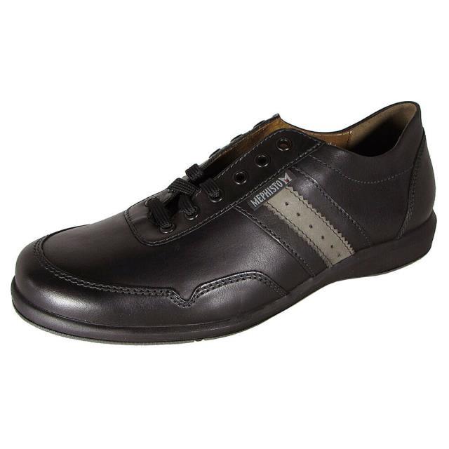 100%本物保証! Mephisto メフィスト ファッション シューズ Mephisto Mens Bonito Sneaker Shoe, 日進市 e075a2ec