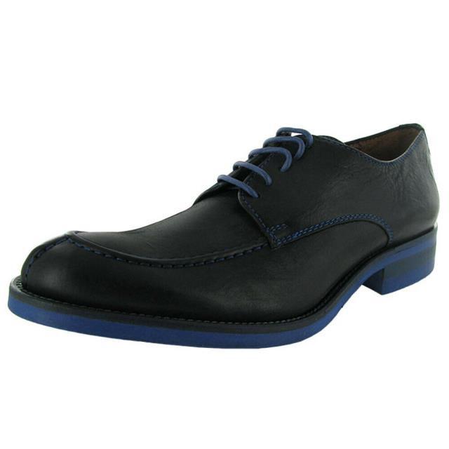 驚きの値段 Shoe Shoe ファッション シューズ Donald J. Pliner Mens Etie-41 US Lace-Up シューズ Shoe Black US 15, アルファーオート:edb94283 --- 1gc.de