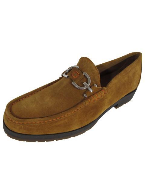 【送料無料キャンペーン?】 Donald Donald J Loafer Pliner ドナルドJプリナー ファッション シューズ Donald J Pliner Mens Mens Lelio-02 Slip On Loafer Shoes, アクセソワール:eb65816f --- kzdic.de