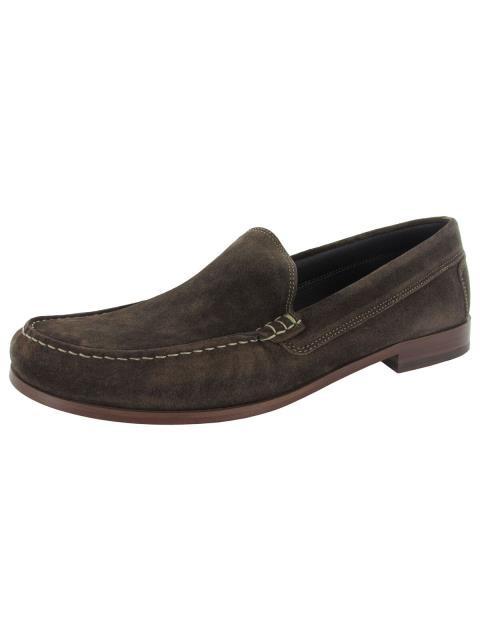 【メーカー直売】 Donald J Pliner Suede ドナルドJプリナー On ファッション シューズ Donald Slip J Pliner Mens Nate2-83 Suede Slip On Loafer Shoes, 家電のすまいる:2915ed00 --- kzdic.de