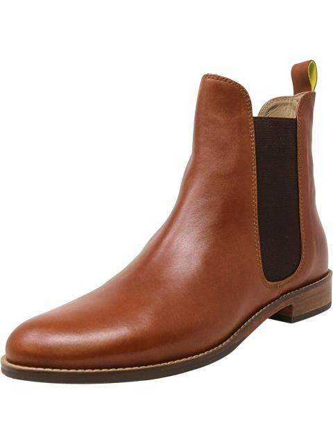 出産祝い Joules ジュール Joules シューズ ブーツ ブーツ Joules Womens Leather V-Westbourne High-Top Leather Rain Boot, エスエール:a367ebf2 --- united.m-e-t-gmbh.de