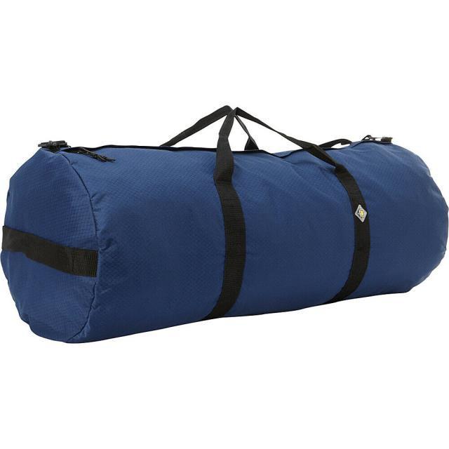 star スター 旅行用品 キャリーバッグ North Star Bags 40&#034 Gear Duffel Bag 3 Colors Travel Duffel NEW