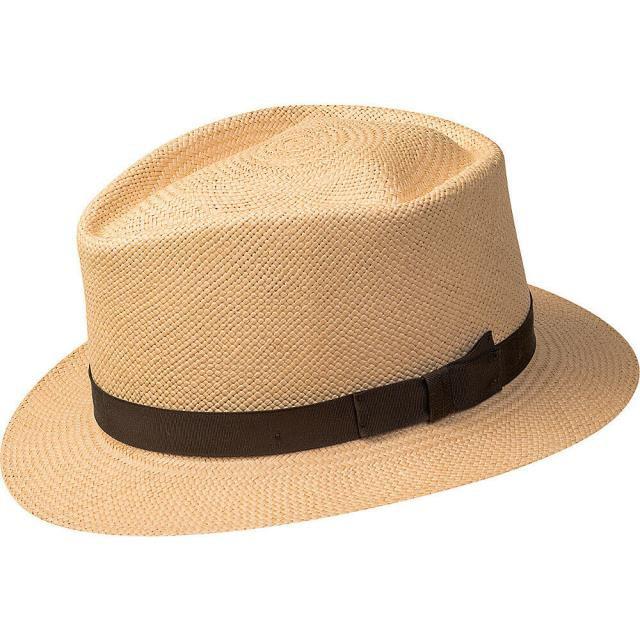 激安超安値 Pantropic その他 Pantropic 11 Rincon Hat 11 Colors Hats Pantropic Colors/Gloves/Scarve NEW, 2019公式店舗:68d9b95d --- nak-bezirk-wiesbaden.de