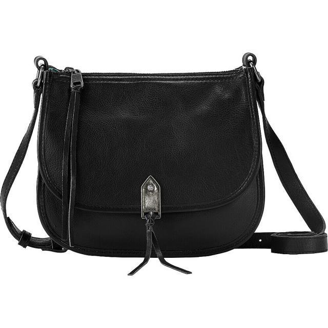【後払い手数料無料】 The Sak ザサク Saddle ファッション バッグ The Cross-Body Sak Playa Saddle Bag Bag 5 Colors Cross-Body Bag NEW, TAK CLIP:ede74f46 --- chevron9.de