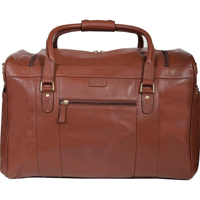 最新入荷 Scully キャリーバッグ 3 スカリー 旅行用品 キャリーバッグ Scully Oversize Duffel Duffel Bag 3 Colors Travel Duffel NEW, 宇目町:7d8e3c12 --- united.m-e-t-gmbh.de
