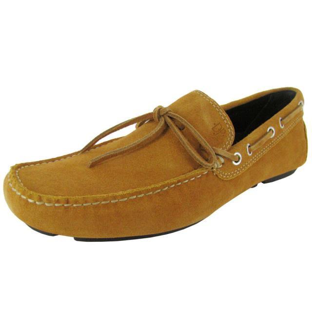 【超安い】 Shoe ファッション Driver シューズ Donald J. Mens Pliner Mens Vijay2 Driver J. Shoe, 畳カーペットの店アズマ:c73ea2dd --- 1gc.de