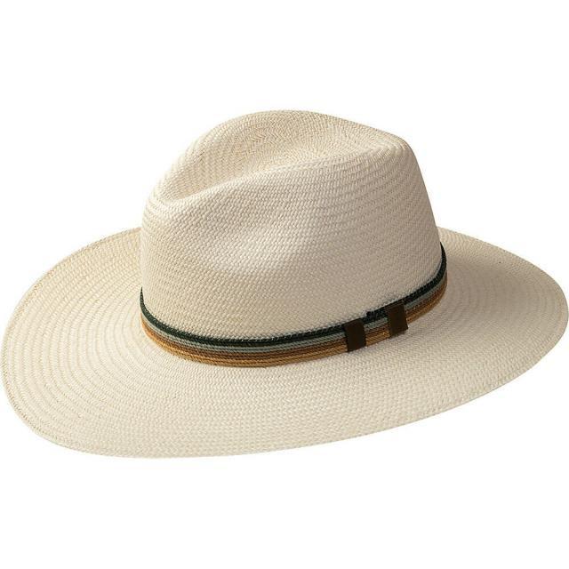 超歓迎 Pantropic その他 その他 Pantropic Napa Sunblocker Pantropic Hat Sunblocker 9 Colors Hats/Gloves/Scarve NEW, タマツクリマチ:0b025108 --- nak-bezirk-wiesbaden.de