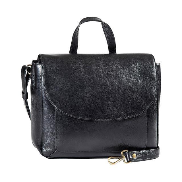 高い品質 Derek Alexander ファッション Handbag バッグ Derek Handle Alexander Medium Colors Top Handle Satchel 3 Colors Leather Handbag NEW, 真備町:acb6e523 --- kzdic.de