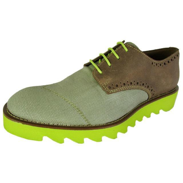 アンマーショップ Oxford Oxford ファッション シューズ Casual Donald J. Pliner Lace Mens Simon-DL Lace Up Casual Oxford Shoes, ブランドらんど:4ef6db64 --- kzdic.de