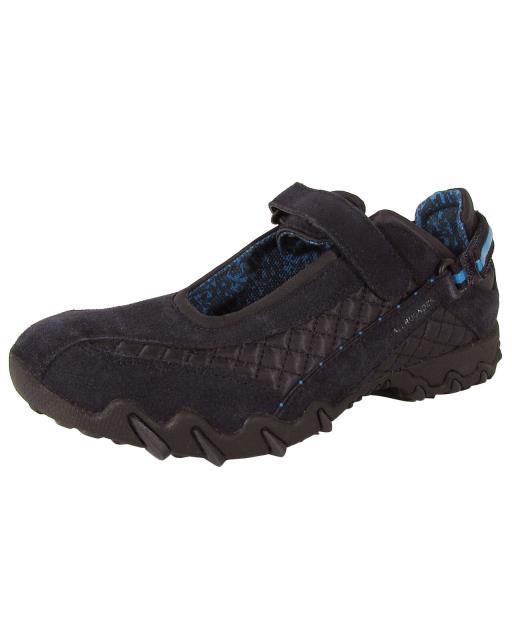 激安店舗 Allrounder by Mephisto スポーツ用品 シューズ Allrounder Allrounder Womens by Mephisto Allrounder Womens Niro Mary Jane Shoes, 英国靴店ノーザンプトン:30ed0d33 --- kulturbund-sachsen-anhalt.de