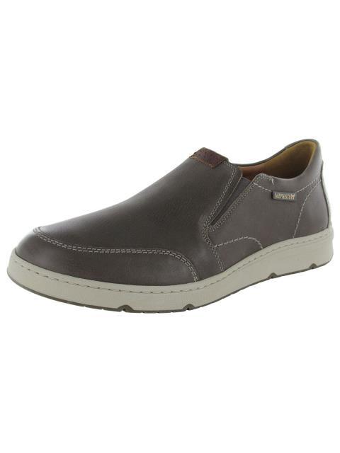 【予約販売】本 Mephisto メフィスト ファッション シューズ Mephisto Mens Mephisto Joss Slip Slip On Mephisto Sneaker Shoes, アンテプリマ:60c986b0 --- kzdic.de