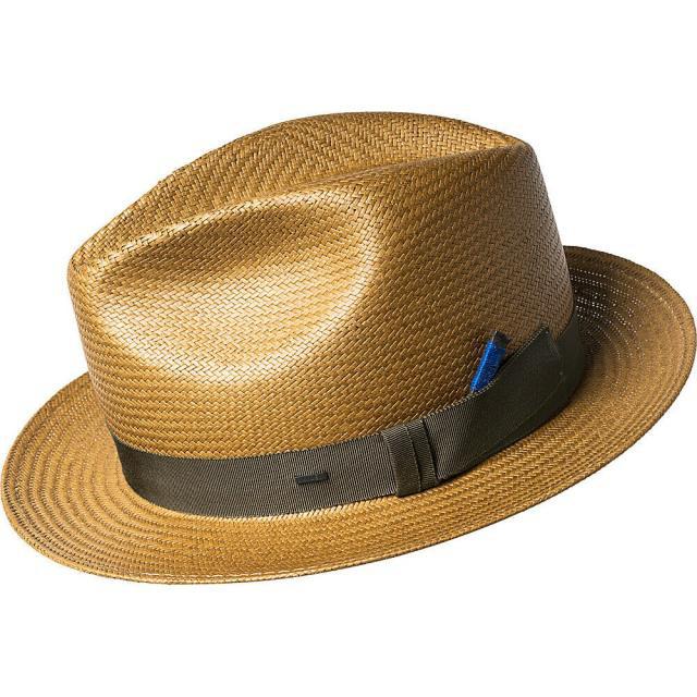 【国産】 Bailey その他 of Hollywood その他 Bailey of 12 Hollywood Cosmo Cosmo Hat 12 Colors Hats/Gloves/Scarve NEW, LEVEL6:9f852f07 --- nak-bezirk-wiesbaden.de