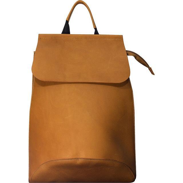 素敵な David Crossbody King Co. & Co. バッグ ファッション バッグ David King & Co. Backpack Style Crossbody - Tan Backpack Handbag NEW, ポンポリース:f443b871 --- kzdic.de