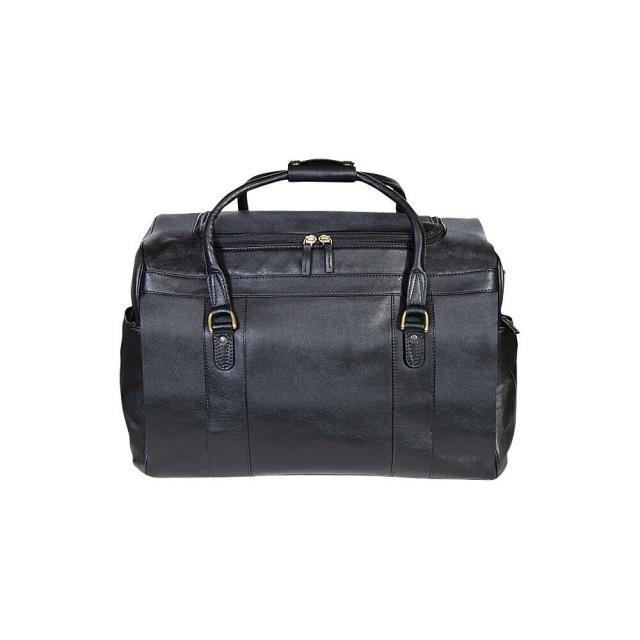 割引発見 Scully Duffel スカリー 旅行用品 キャリーバッグ Scully Oversize Duffel Bag Bag 3 Oversize Colors Travel Duffel NEW, プリンショップマーロウ:697d5c84 --- kzdic.de