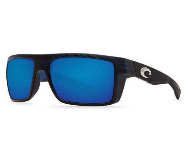 激安ブランド Costa ファッション サングラス Costa Motu Gafas de Sol - con - Sol Polarizado - Negro Mate Teca con/ Azul Espejo 580G, 絵画制作専門店ユーラシアアート:27d48c8d --- zafh-spantec.de